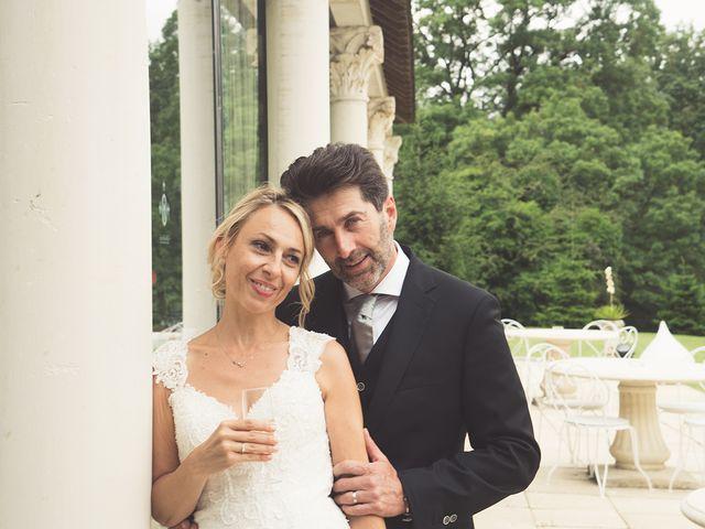 Le mariage de Stéphane et Gaëlle à Rezé, Loire Atlantique 20