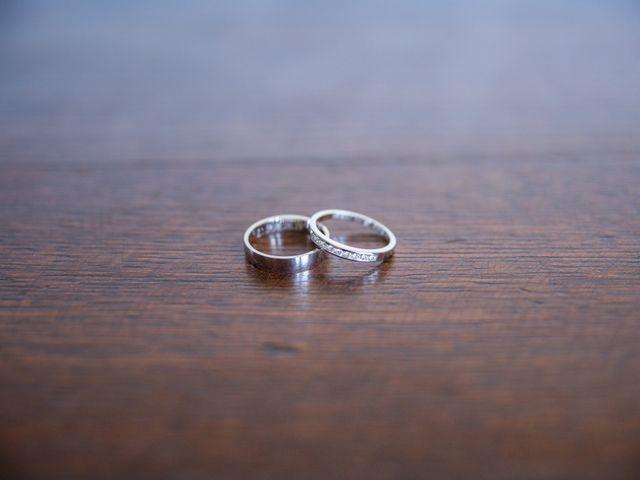 Le mariage de Sébastien  et Laura à Plaissan, Hérault 2