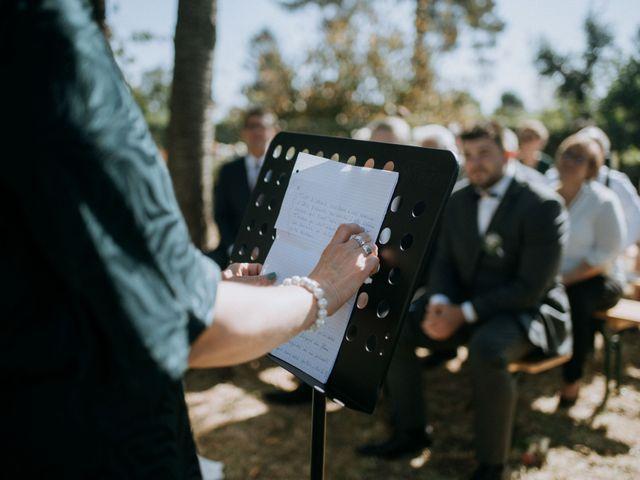 Le mariage de Thomas et Tracy à Agnetz, Oise 19