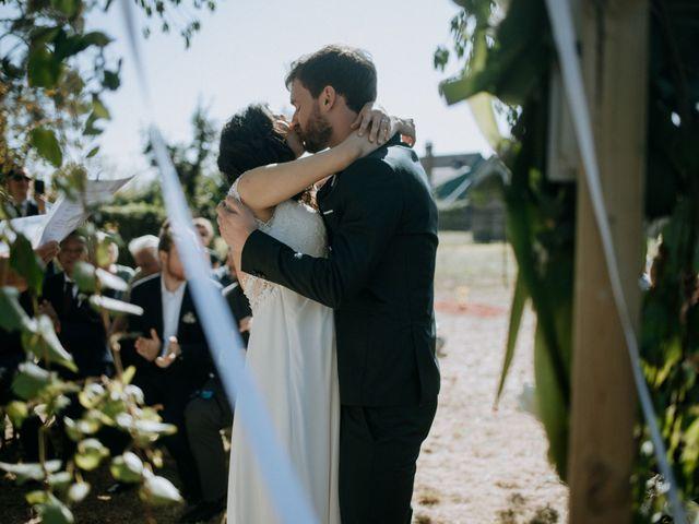 Le mariage de Thomas et Tracy à Agnetz, Oise 24