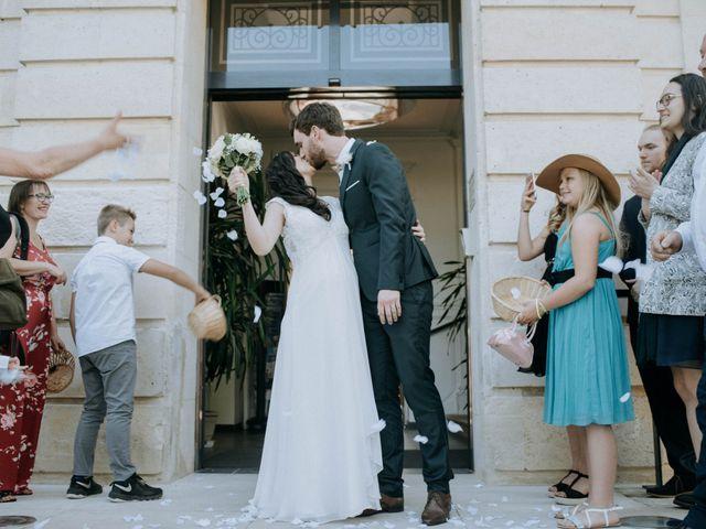 Le mariage de Thomas et Tracy à Agnetz, Oise 38