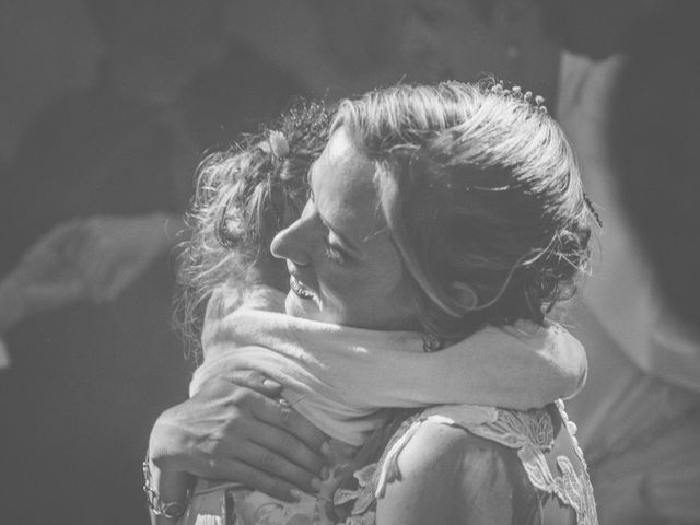 Le mariage de Vincent et Laetitia à Aix-en-Provence, Bouches-du-Rhône 2
