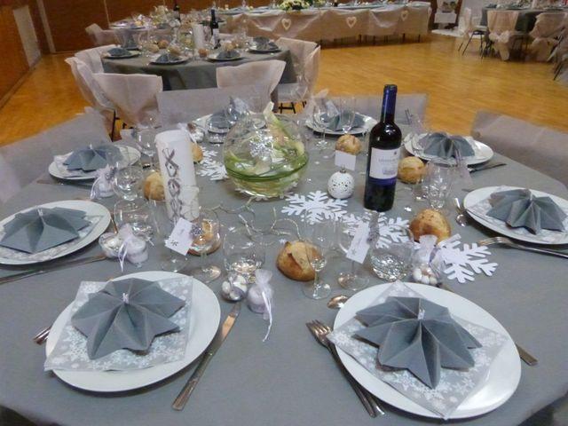 Le mariage de Stéphane et Cyrielle à Gallardon, Eure-et-Loir 55