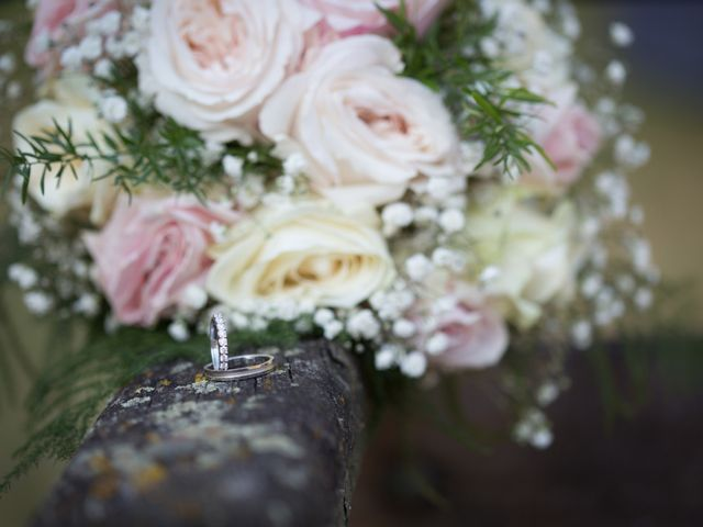 Le mariage de Christophe et Charlotte à Mérignac, Gironde 2