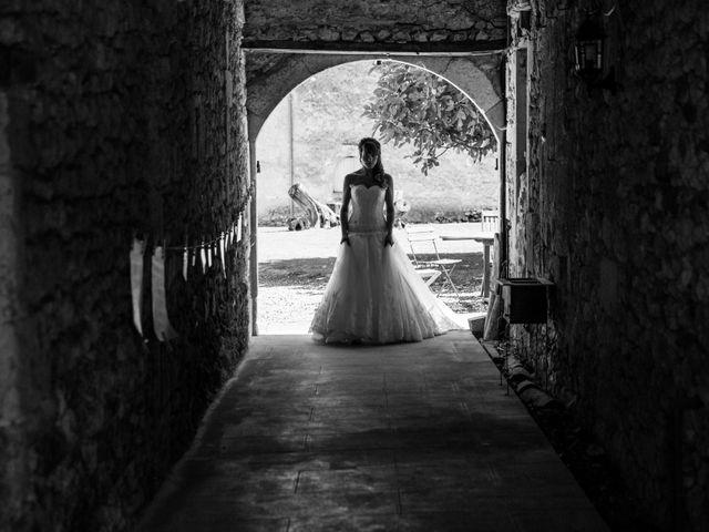 Le mariage de Christophe et Charlotte à Mérignac, Gironde 20