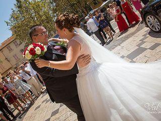Le mariage de Emilie et Gautier 3