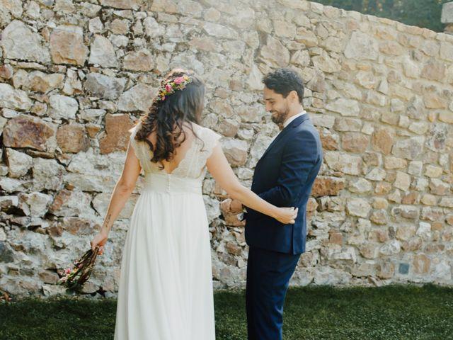 Le mariage de Ludovic et Mylene à Entrammes, Mayenne 33
