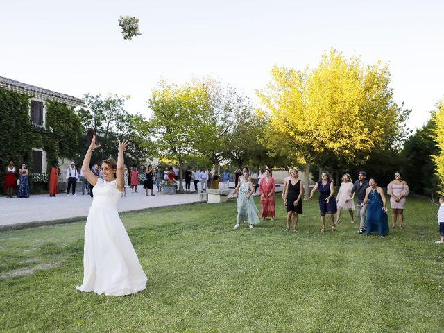 Le mariage de Pierre  et Celine à Mazan, Vaucluse 6