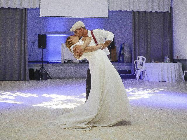 Le mariage de Pierre  et Celine à Mazan, Vaucluse 11