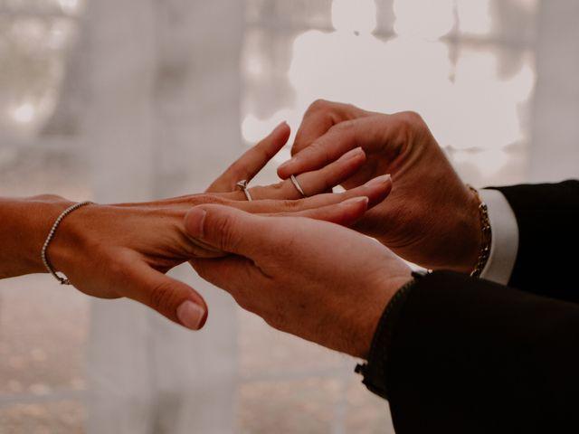 Le mariage de William et Celine à Bannegon, Cher 38