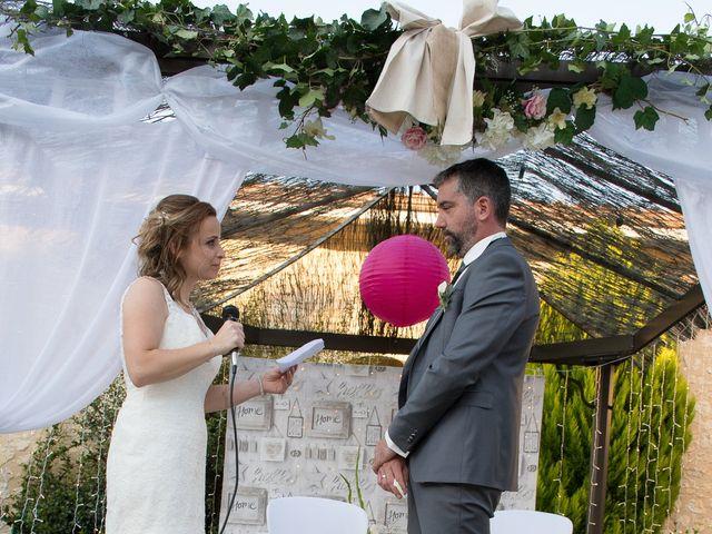 Le mariage de Nicolas et Aurélia à Bruges, Gironde 23