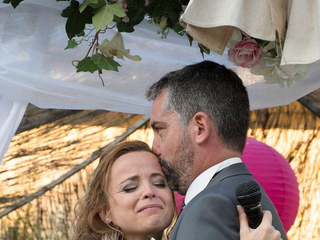 Le mariage de Nicolas et Aurélia à Bruges, Gironde 25