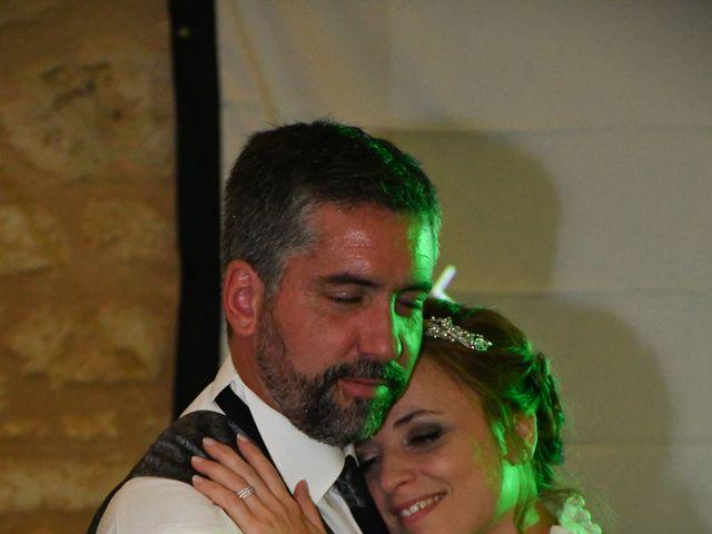 Le mariage de Nicolas et Aurélia à Bruges, Gironde 37