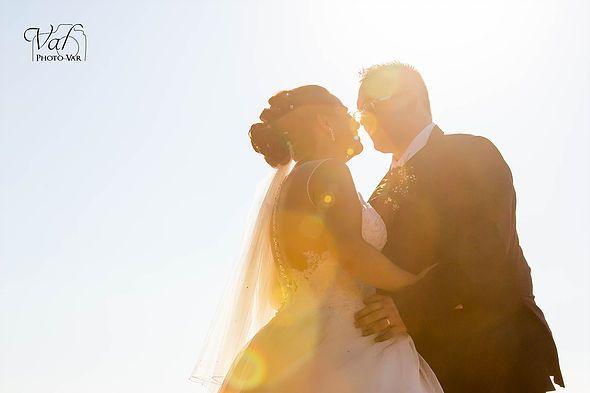 Le mariage de Gautier et Emilie à Fréjus, Var 2