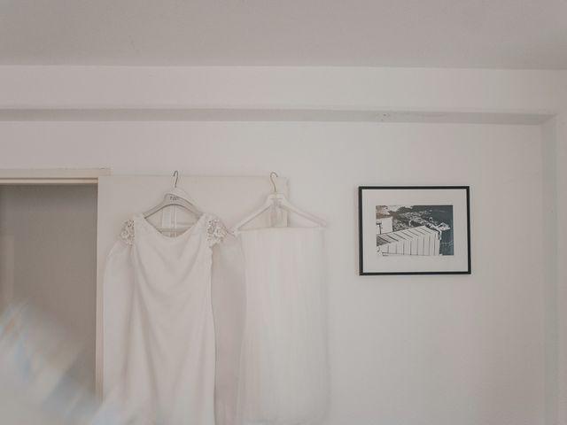 Le mariage de Séverin et Martine à Montpellier, Hérault 24