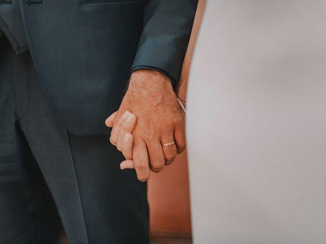 Le mariage de Séverin et Martine à Montpellier, Hérault 45