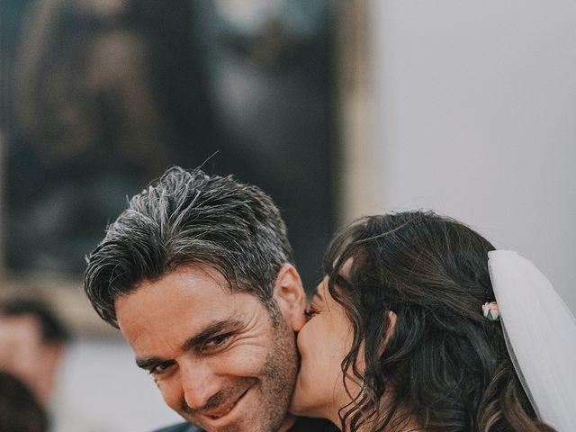 Le mariage de Séverin et Martine à Montpellier, Hérault 46