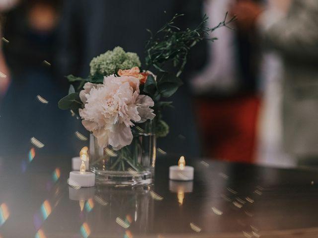 Le mariage de Séverin et Martine à Montpellier, Hérault 82