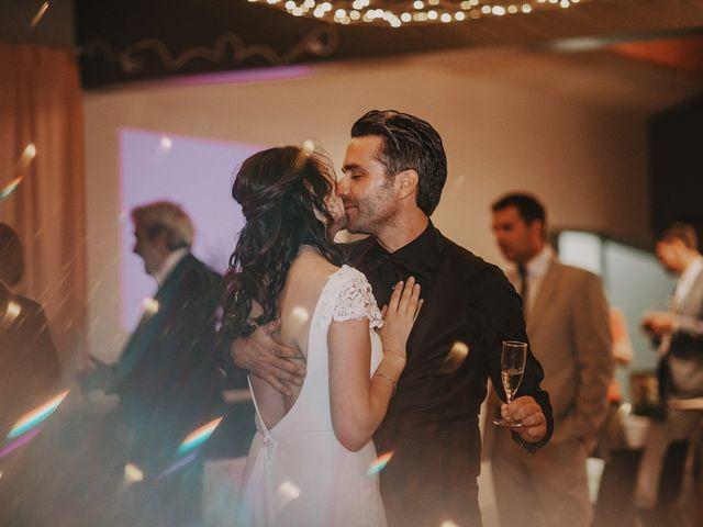 Le mariage de Séverin et Martine à Montpellier, Hérault 98