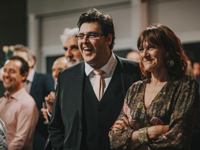Le mariage de Séverin et Martine à Montpellier, Hérault 99