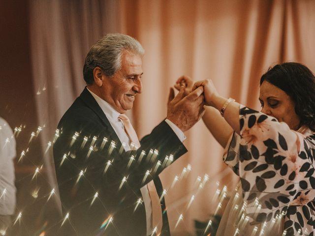 Le mariage de Séverin et Martine à Montpellier, Hérault 108