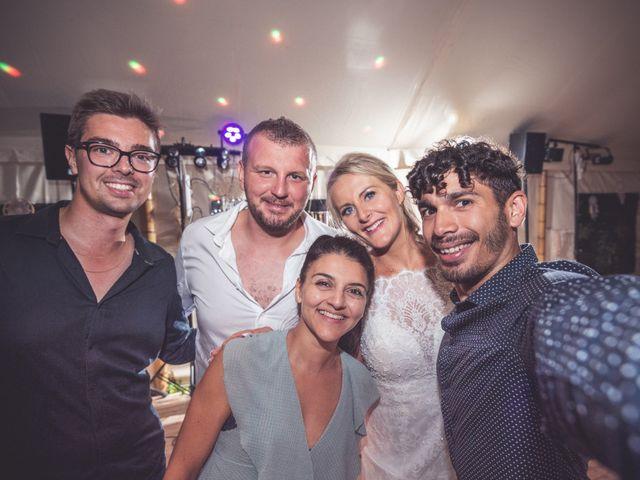 Le mariage de Loic et Laura à Saint-Cannat, Bouches-du-Rhône 2