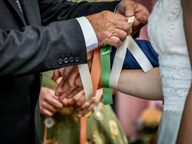 Le mariage de Emmanuel et Virginie à Montamisé, Vienne 28