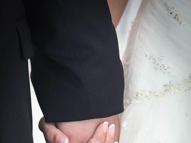 Le mariage de Ludovic et Alice à Montpellier, Hérault 21