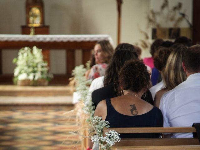 Le mariage de Ludovic et Alice à Montpellier, Hérault 29