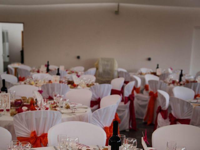 Le mariage de Ludovic et Alice à Montpellier, Hérault 39