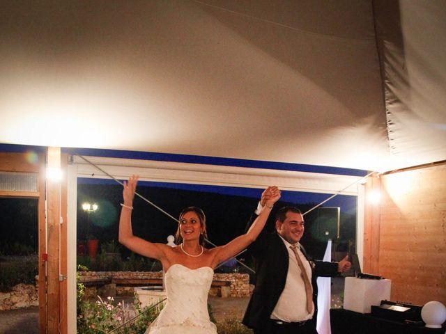 Le mariage de Ludovic et Alice à Montpellier, Hérault 50