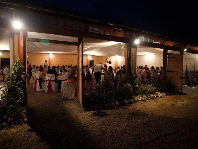 Le mariage de Ludovic et Alice à Montpellier, Hérault 52