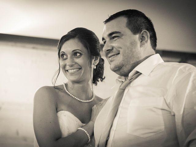 Le mariage de Ludovic et Alice à Montpellier, Hérault 55