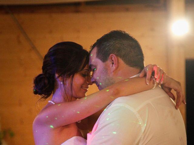Le mariage de Ludovic et Alice à Montpellier, Hérault 58
