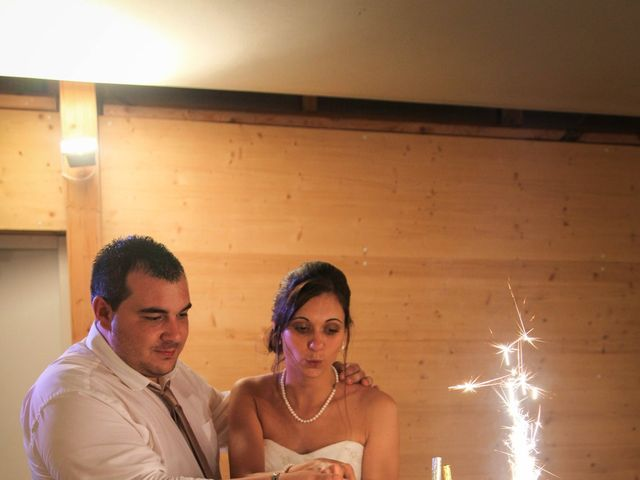 Le mariage de Ludovic et Alice à Montpellier, Hérault 62