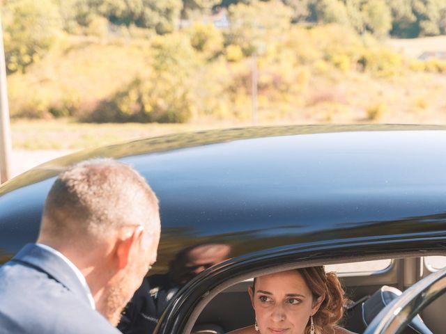Le mariage de Cyril et Lysandre à Charpey, Drôme 6
