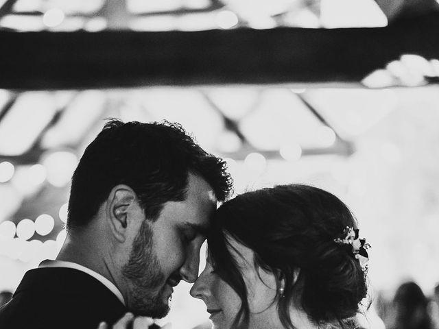 Le mariage de Olivier et Alexandra à Épernon, Eure-et-Loir 47