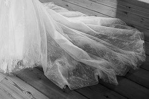 Le mariage de Antoine et Julie à Gradignan, Gironde 10