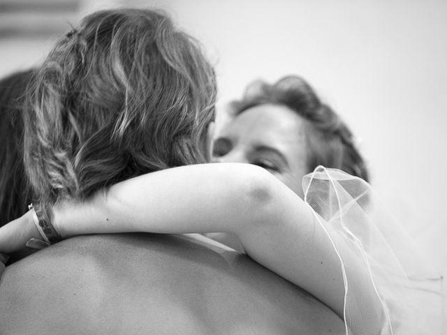 Le mariage de Antoine et Julie à Gradignan, Gironde 24