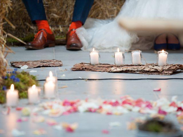 Le mariage de Antoine et Julie à Gradignan, Gironde 38