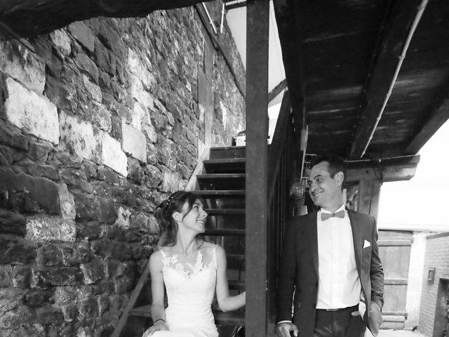 Le mariage de Cyril et Marine à Fontaines-d'Ozillac, Charente Maritime 45