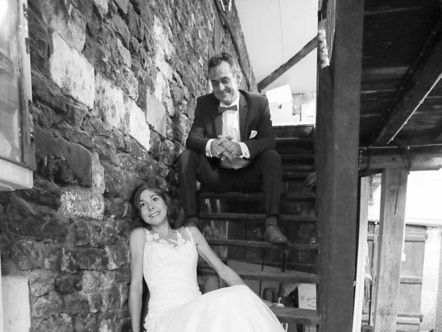 Le mariage de Cyril et Marine à Fontaines-d'Ozillac, Charente Maritime 46