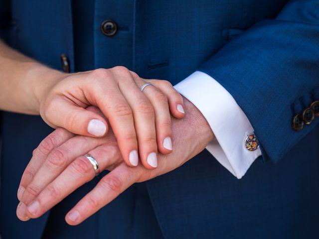 Le mariage de Vincent et Laura à Paris, Paris 46