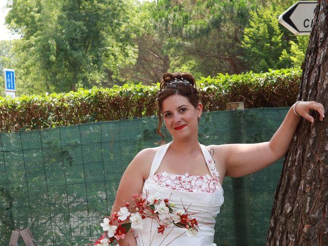 Le mariage de Adrien et Alexia à L'Union, Haute-Garonne 25