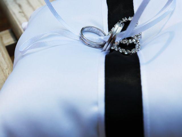 Le mariage de Adrien et Alexia à L'Union, Haute-Garonne 27