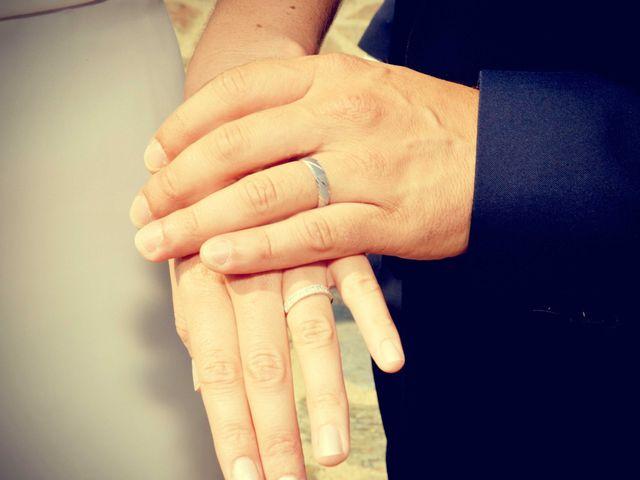 Le mariage de Yannick et Noémie à Banyuls-sur-Mer, Pyrénées-Orientales 20