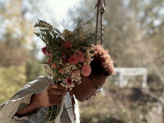 Le mariage de Axel et Cynthia à Cahors, Lot 26