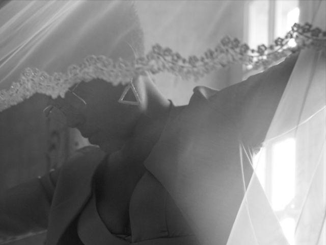 Le mariage de Axel et Cynthia à Cahors, Lot 53