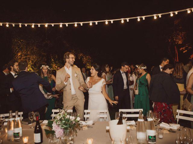 Le mariage de Damien et Antoinette à Aix-en-Provence, Bouches-du-Rhône 16