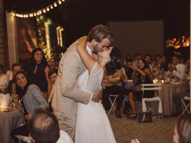 Le mariage de Damien et Antoinette à Aix-en-Provence, Bouches-du-Rhône 18